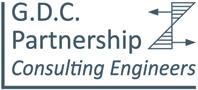 GDC Partnership